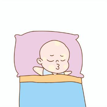 新生儿黄疸的儿科疾病,不要不当回事,特别是早产儿的护理要谨慎