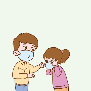 宝宝冬季该如何预防感冒?你做到了几点?