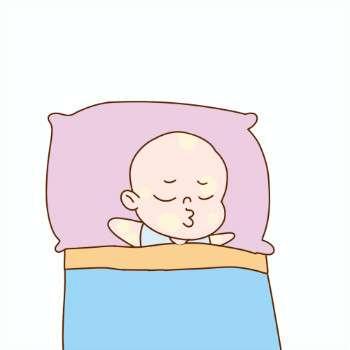 新生儿黄疸护理方法出来啦,一起来学学吧
