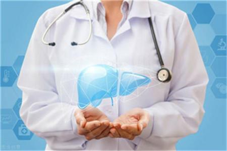 如何消除轻度脂肪肝