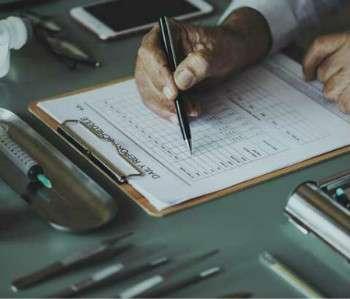 慢性乙肝的危害有哪些?患者有哪些饮食禁忌?