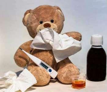 慢性乙肝该如何预防?该做哪些检查?