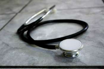 究竟如何预防肝硬化呢?
