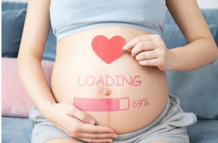 怕薄又怕厚,到底怎么样的子宫内膜才适合生育呢?