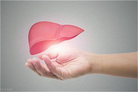 为什么这些做法可能导致肝癌产生