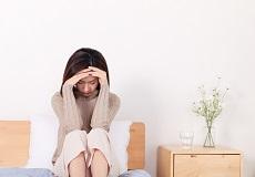 导致女性宫颈性不孕不育的原因?