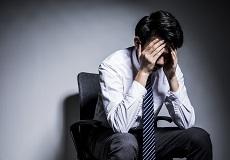 男性不育可能源于哪些生活习惯?