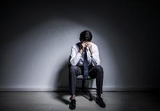 不良生活习惯对男性生育力的影响?