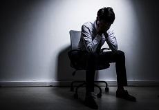 男性不育患者应该注意的几个问题?