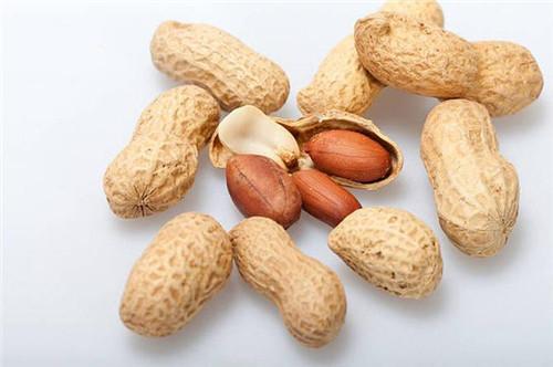 白癜风患者在平时能吃的坚果有哪些?