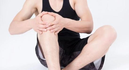 引起髌骨软化症病因是什么