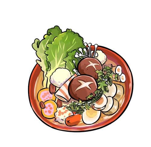 成都白癜风医院哪个治果好?白癜风患者饮食上要注意哪些呢?