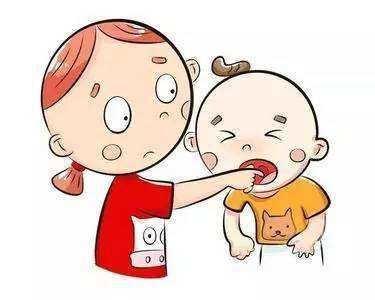 成都白癜风医院专家提醒儿童皮肤出现白癜风的原因有哪些呢?