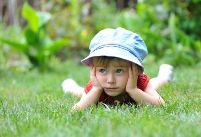 合肥治儿童自闭症的专科医院?自闭症儿童有哪些特点?