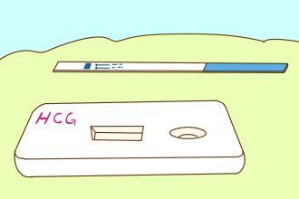 【武漢婦產科醫院】抽血檢查早孕須要多少錢?