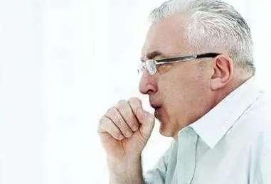 40岁割包茎是不是晚了?南京男科医院了解割包茎的最佳年龄段!